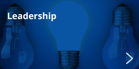 img_about_leadership
