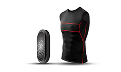 Wearables_featured